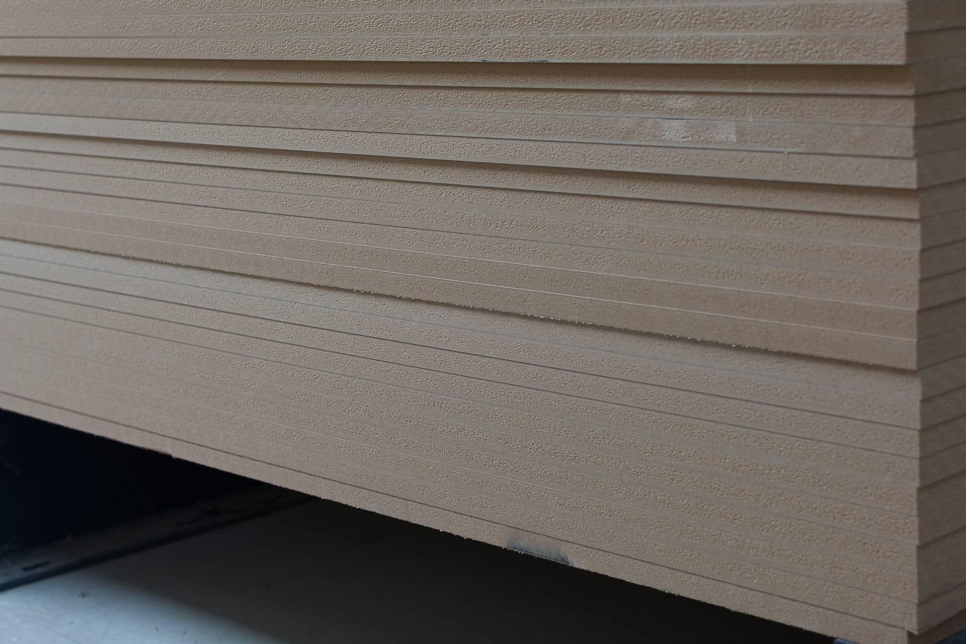 panneaux. Black Bedroom Furniture Sets. Home Design Ideas